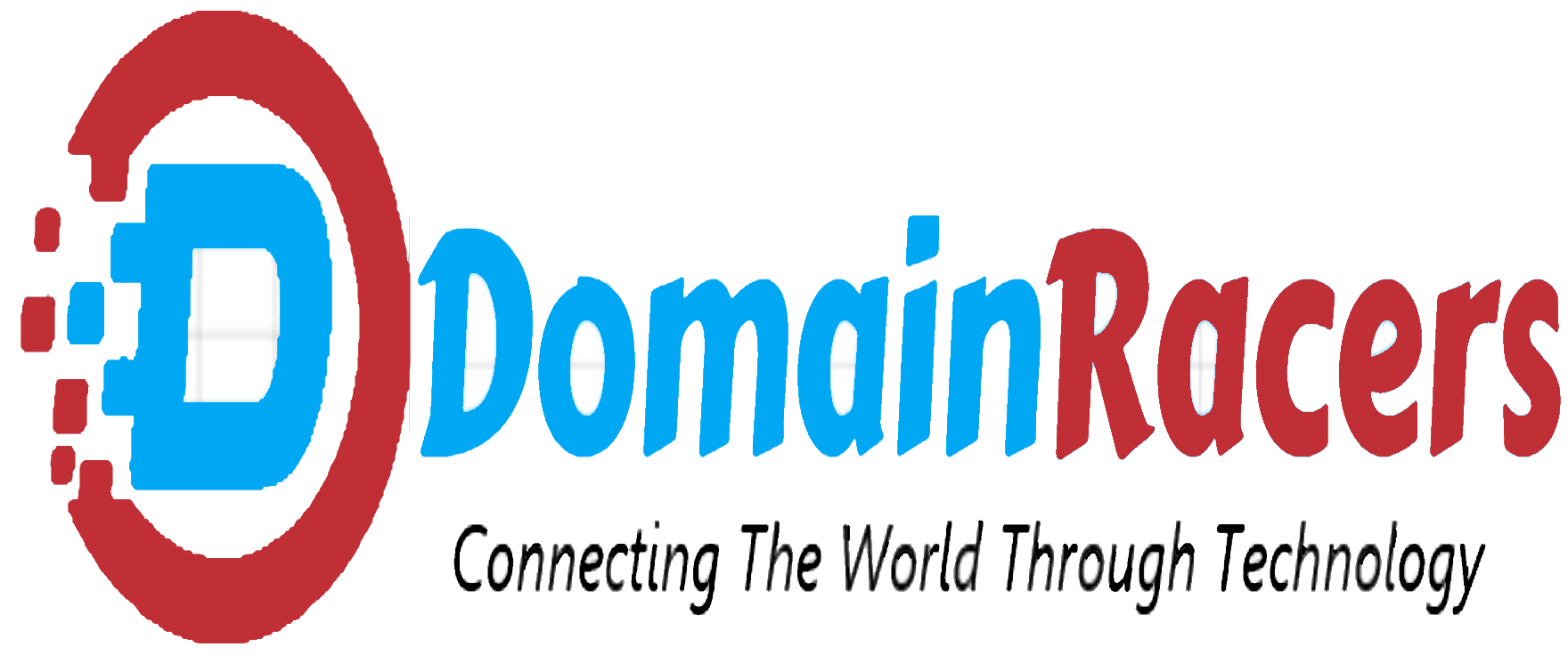 DomainRacers